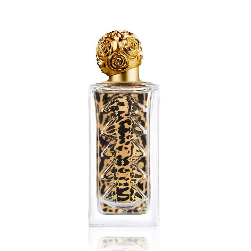Dali Wild EDT 50 ml - Parismodeshop