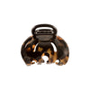 Octopus Clip Small - Parismodeshop