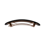 Hair Clip Diane Medium