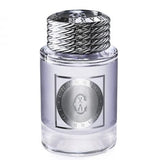 Infinite Celtic EDT 100 ml - Parismodeshop