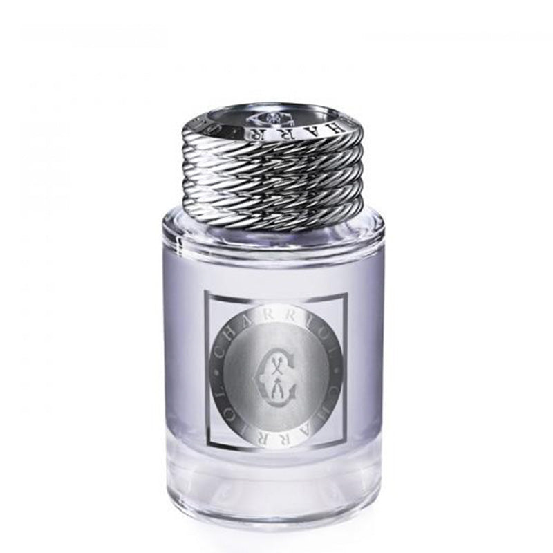 Infinite Celtic EDT 50 ML - Parismodeshop