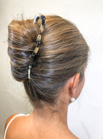 Hair Pin Chignon Sofia Large