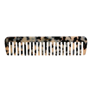 Handmade French Hair Comb
