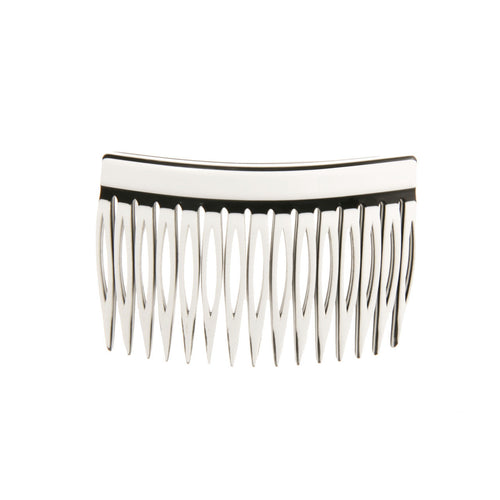 Side Comb 16 M Wb - Hand Made In France