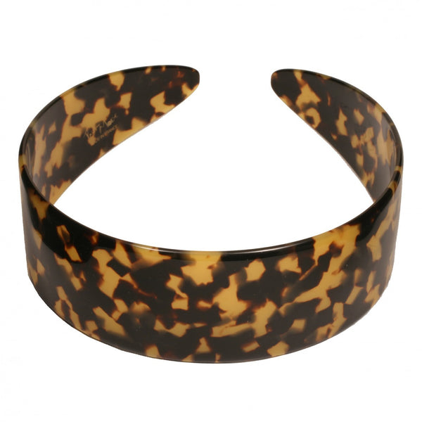 Alice Band Large - Parismodeshop