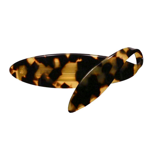 Hair Clip Emily - Parismodeshop