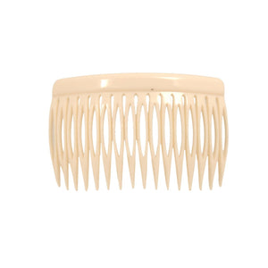 Side Comb 16 M IV - Hand Made In France