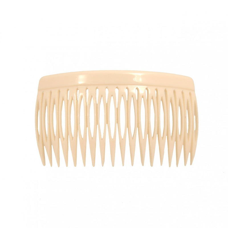 Side Comb 18 L Iv - Hand Made In France