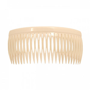 Side Comb 23 Xl Iv- Hand Made In France