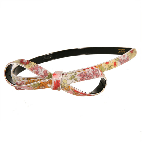 Headband Bow Chic Small