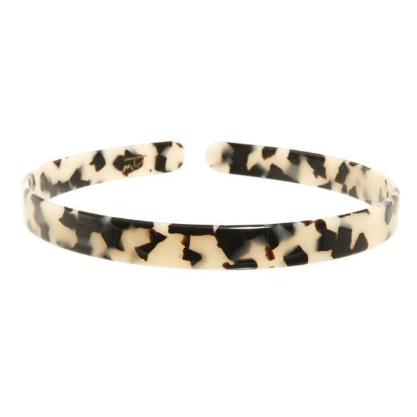 Alice Band Small - Parismodeshop