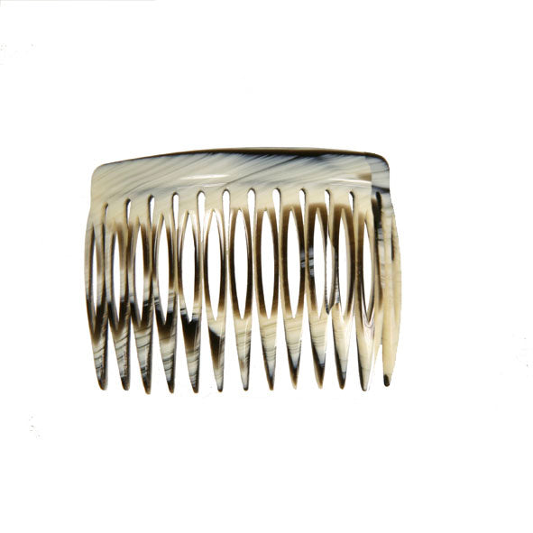 Side Comb 13 Small - Parismodeshop