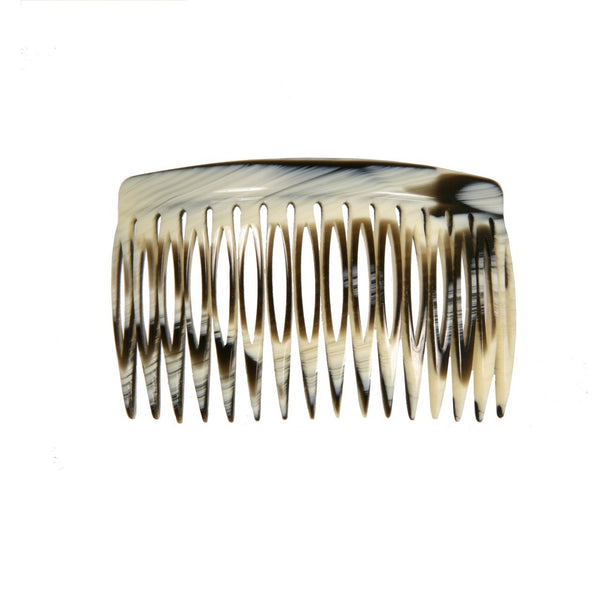 Side Comb 16 M CN - Hand Made In France