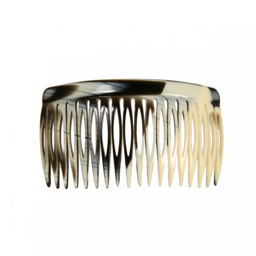 Side Comb 18 L Cn - Hand Made In France