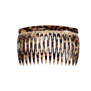 Side Comb 16 M 99 - Hand Made In France