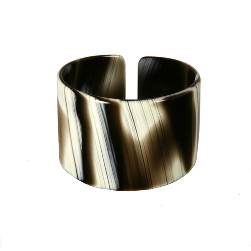 Cuff 5Cm Cn - Hand Made In France