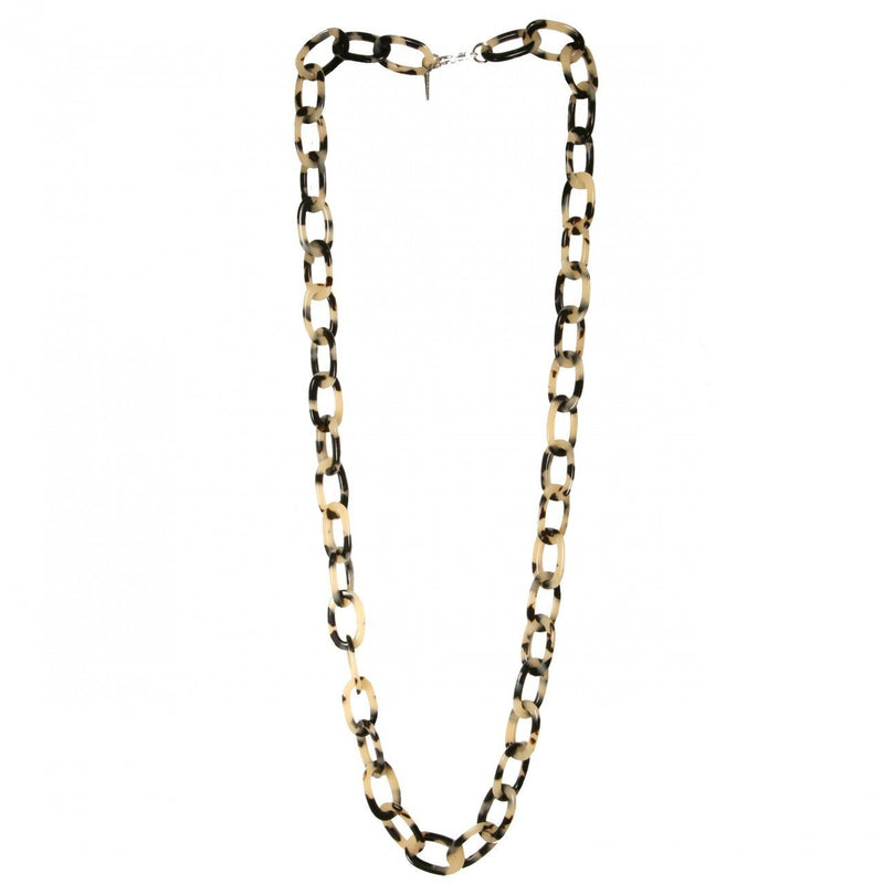 Necklace Chain Long