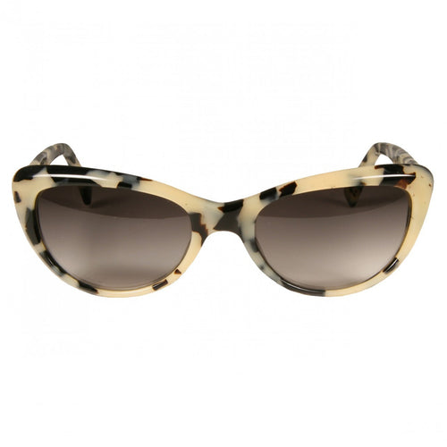 Sunglasses Lolo Light Tortoi Shell