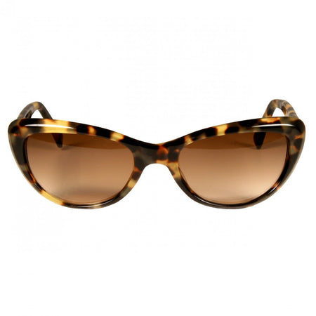 Sunglasses Vanvan Dark Tortoi Shell