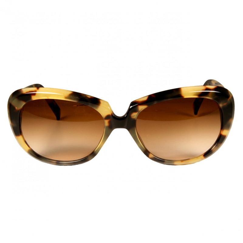 Sunglasses Jone Dark Tortoi Shell