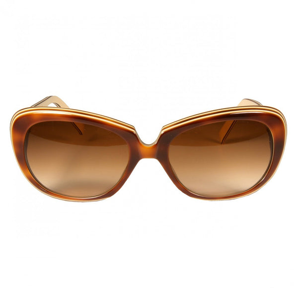Jone Sunglasses