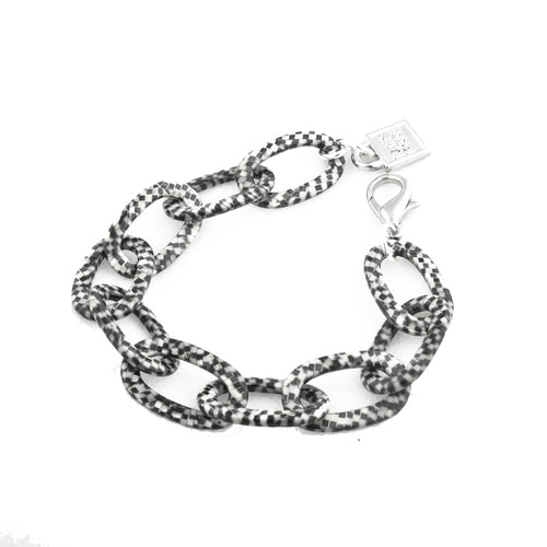 Bracelet Chain - Parismodeshop