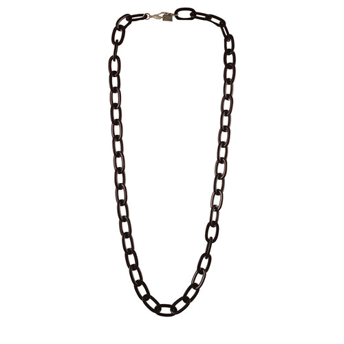 Necklace Chain Long - Parismodeshop