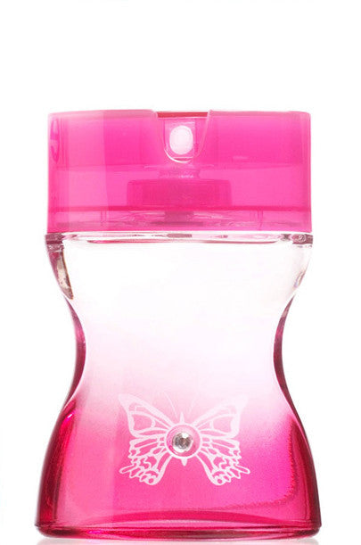 Love Love De Toi Eau De Toilette 60 Ml Sale
