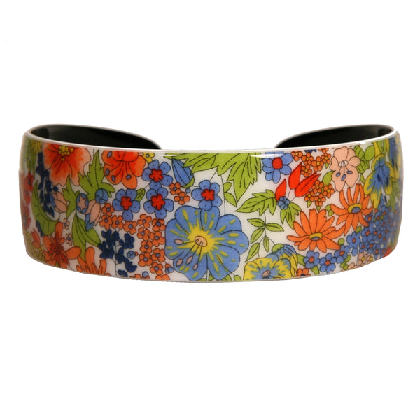 Alice Band L Lab - Parismodeshop