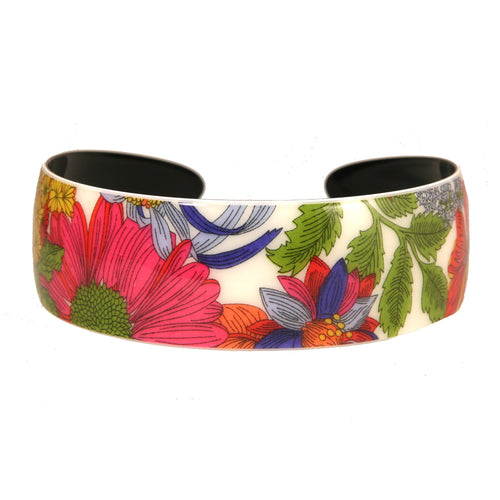 4 cm Liberty Angelica Hand Made Alice Band L Lag AU - Parismodeshop