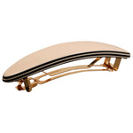 Hair Clip Elisa Large - Parismodeshop