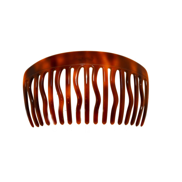 Side Comb Debi L Ts - Hand Made In France