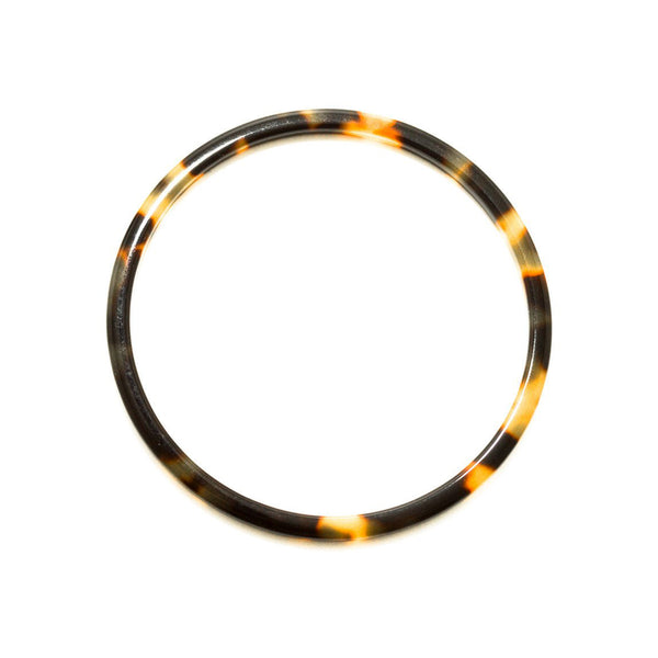 Bangle Gm Dt - Hand Made In France