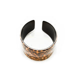 Cuff Small - Parismodeshop