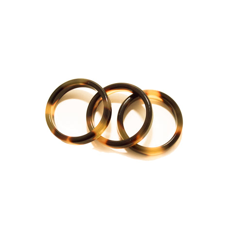Ring Trio - Parismodeshop