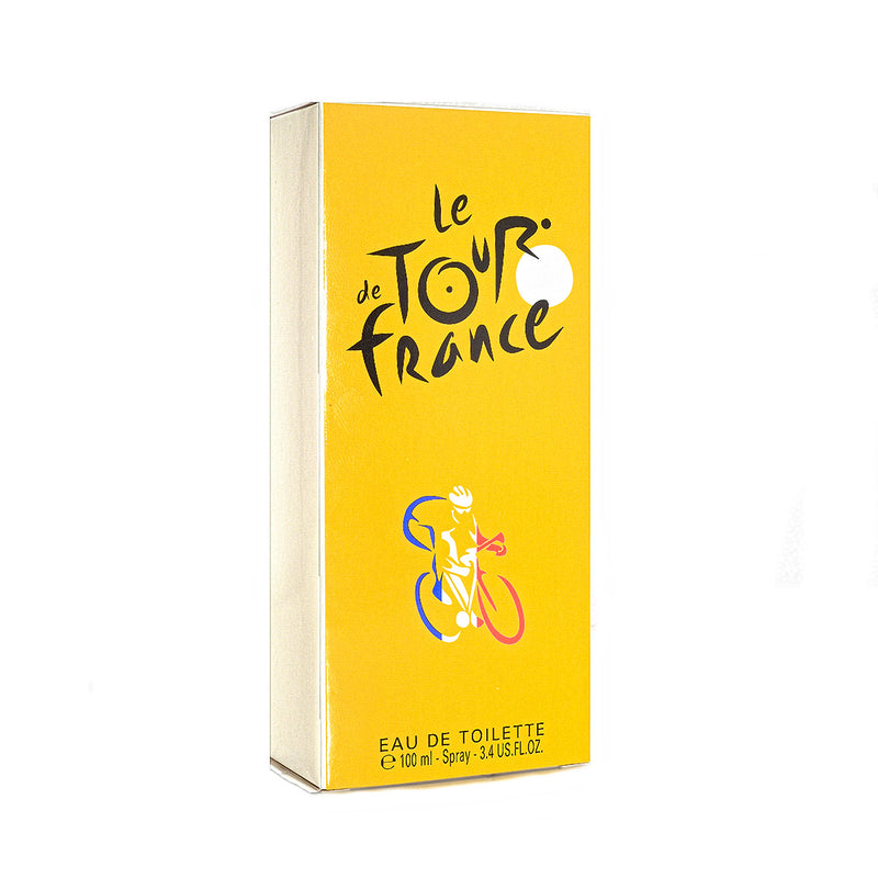 Le Tour de France EDT 100ml