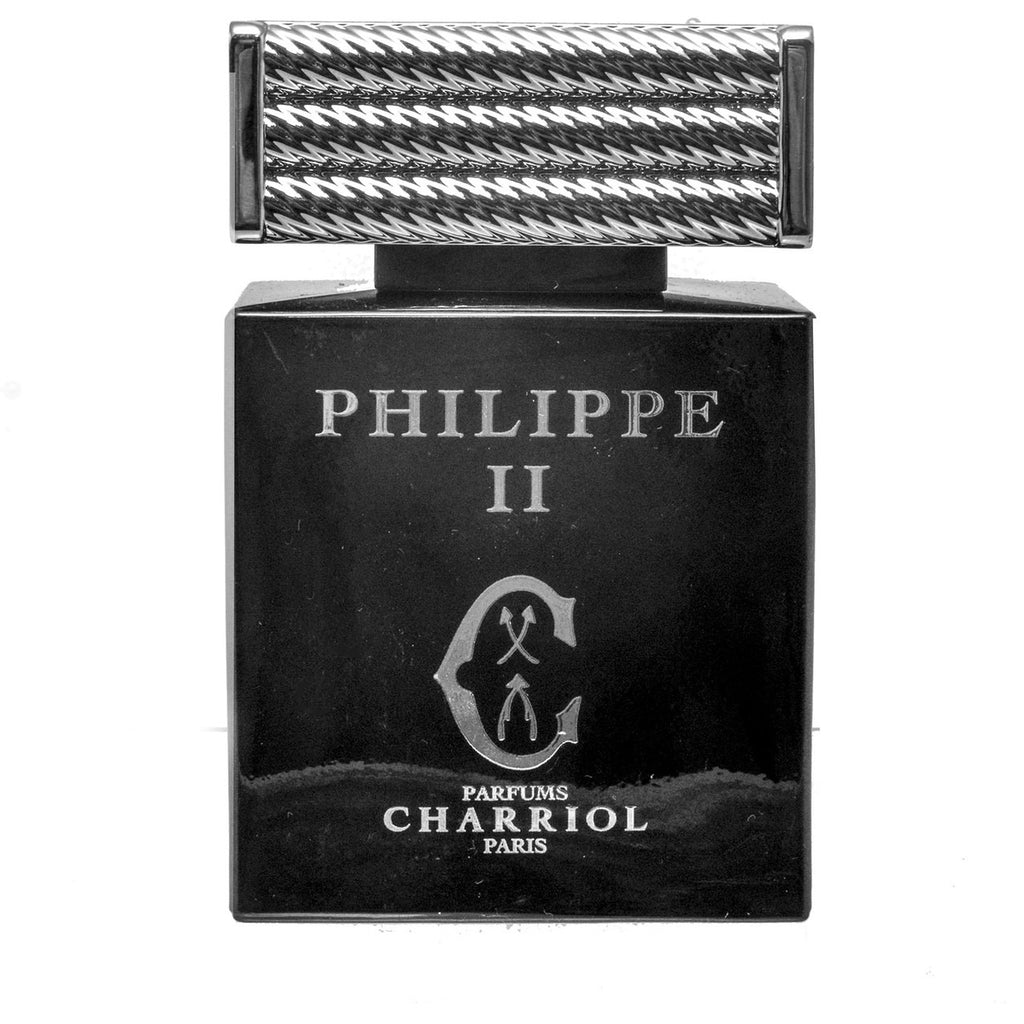 Charriol Phillippe EDP 100 ml - Parismodeshop