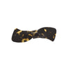 Hair Clip Julia Medium - Parismodeshop