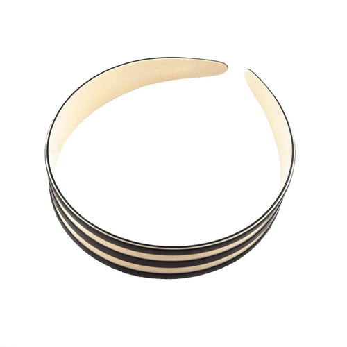 Alice Band Medium - Parismodeshop