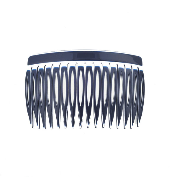 Side Comb M NW - Hand Made In France