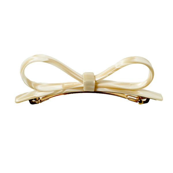 Hair Clip Joan - Parismodeshop