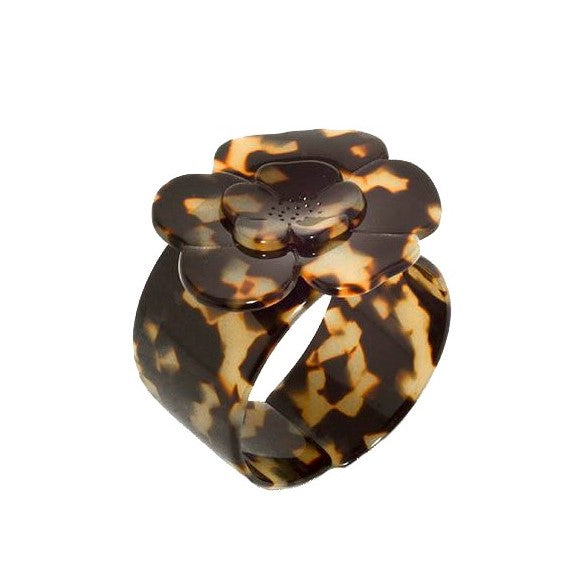 Camelia Cuff Medium - Parismodeshop
