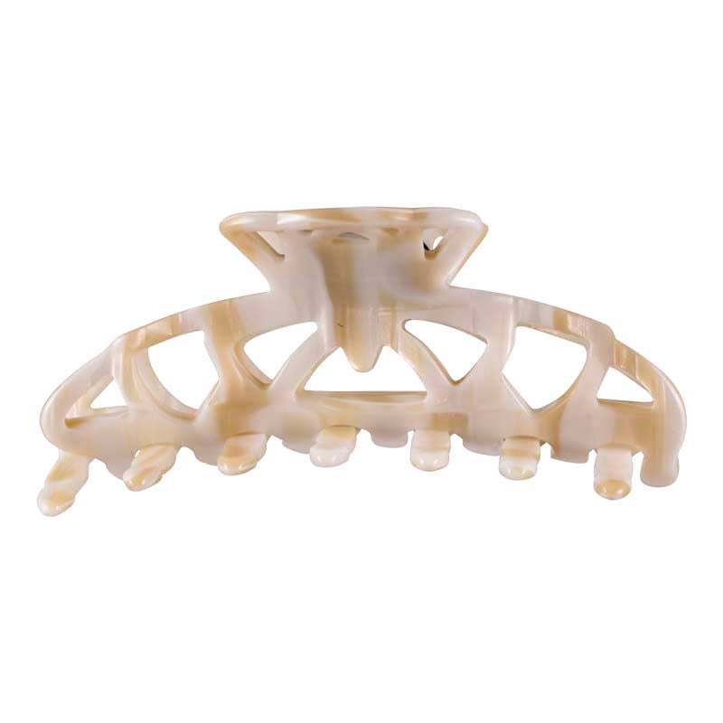 Claw Matis Large - Parismodeshop