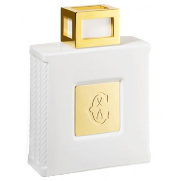 Charriol Royal White EDP 100ml - Parismodeshop