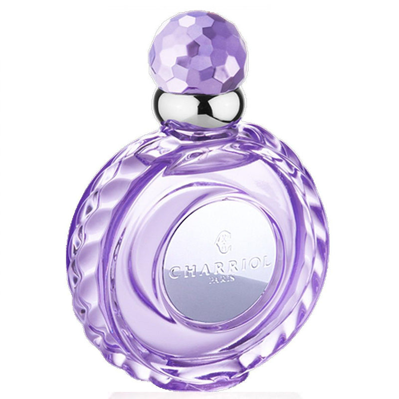 Show Off EDT 100 ml - Parismodeshop