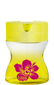 Sun And Love Eau De Toilette 60Ml