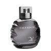 Salvador EDT 100 ml - Parismodeshop