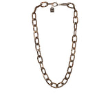 Necklace Chain Medium - Parismodeshop
