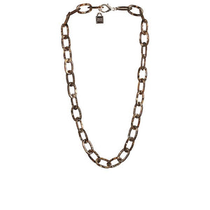 Necklace Chain Medium