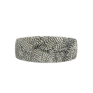 Hair Clip Barrel Large - Parismodeshop